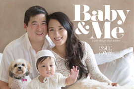 Baby n Me_issue 1_2015_nursery rooms