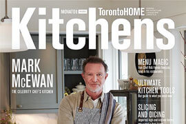 TorontoHome-Kitchens2016-Cover-dvira