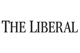 liberal-cover