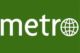 metro-news-cover