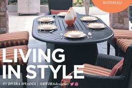 outdoorliving-cover